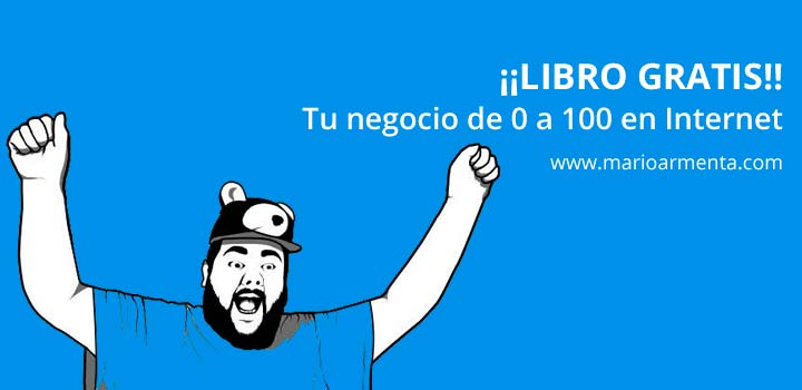 libro gratis growth hacking