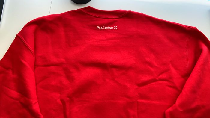 sudadera-back-publisuites